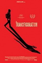 Watch The Transfiguration