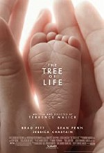 Watch The Tree of Life