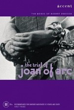 Watch The Trial of Joan of Arc