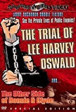Watch The Trial of Lee Harvey Oswald
