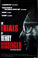 Watch The Trials of Henry Kissinger