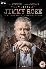 Watch The Trials of Jimmy Rose