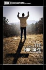 Watch The Trials of Ted Haggard