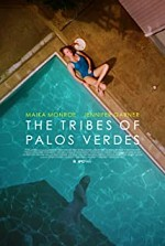 Watch The Tribes of Palos Verdes
