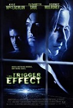 Watch The Trigger Effect