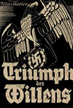 Watch The Triumph of the Will