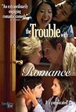 Watch The Trouble with Romance