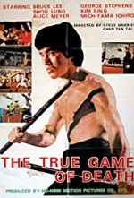 Watch The True Game of Death