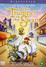 Watch The Trumpet of the Swan