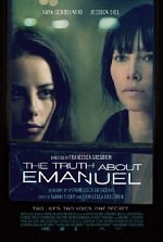 Watch The Truth About Emanuel