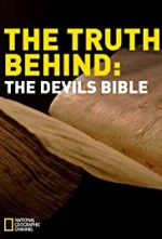 Watch The Truth Behind The Devil's Bible