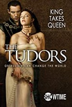 The Tudors SE