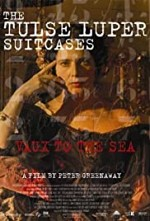 Watch The Tulse Luper Suitcases, Part 2: Vaux to the Sea