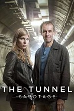 The Tunnel SE