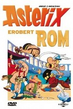 Watch The Twelve Tasks of Asterix