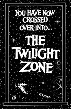 The Twilight Zone SE