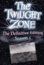 Watch The Twilight Zone: The Original Series