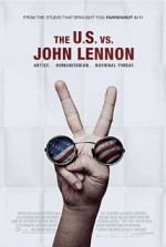 Watch The U.S. vs. John Lennon