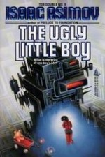Watch The Ugly Little Boy