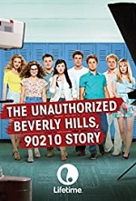 Watch The Unauthorized Beverly Hills 90210 Story