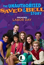 Watch The Unauthorized Saved by the Bell Story