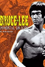 Watch The Unbeatable Bruce Lee