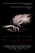 Watch The Unforgiving
