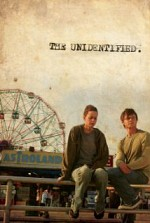 Watch The Unidentified