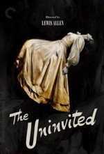 Watch The Uninvited