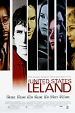 Watch The United States of Leland