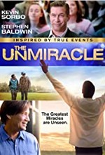 Watch The UnMiracle