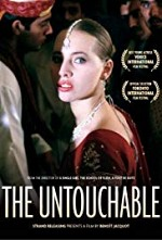 Watch The Untouchable