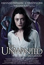Watch The Unwanted