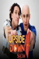 Watch The Upside Down Show