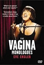 Watch The Vagina Monologues