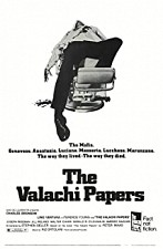 Watch The Valachi Papers