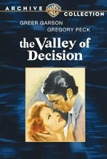 Watch The Valley of Decision