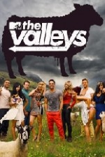 Watch The Valleys