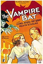 Watch The Vampire Bat