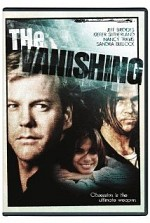 Watch The Vanishing