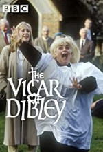 The Vicar of Dibley SE