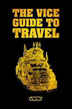 The Vice Guide to Travel SE