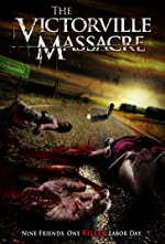 Watch The Victorville Massacre