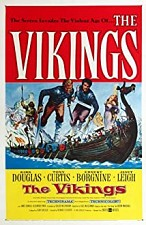 Watch The Vikings