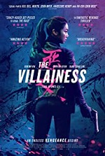 Watch The Villainess