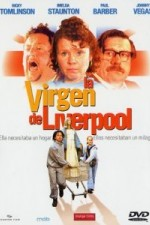 Watch The Virgin of Liverpool