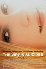 Watch The Virgin Suicides