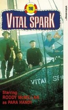 Watch The Vital Spark