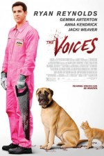 Watch The Voices