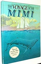 The Voyage of the Mimi SE